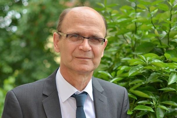 Rechtsanwalt Dr. Stephan Schmitt